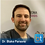 Dr. Blake Parsons on the BackTable Podcast