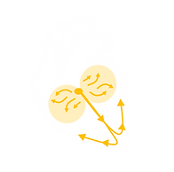 atrial-fibrillation-icon