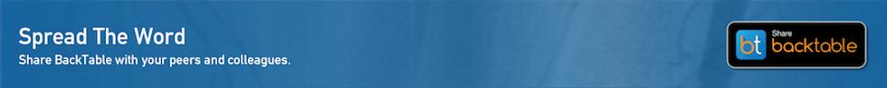bt-advert-desktop-banner-share-backtable