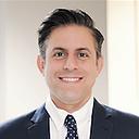 Fibroid Specialist Dr. Michael Lalezarian in Los Angeles