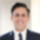 Fibroid Specialist Dr. Michael Lalezarian in Los Angeles