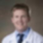 Urologist Arthur Caire on the BackTable Podcast