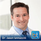 Radial vs. Femoral Access Podcast with Dr. Jason Iannuccilli