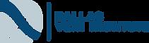 Dallas Vein Institute logo