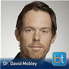 Over-the-Wire IVC Flter Podcast with Dr. David Mobley