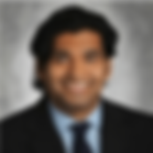 BackTable Podcast guest Dr. Lincoln Patel