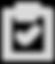 BackTable Procedure Prep Icon