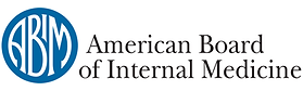 american-board-of-internal-medicine-logo