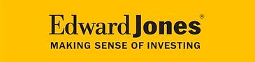 Edward Jones BackTable Partner