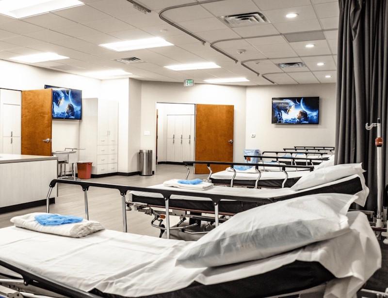 office-based-lab-versus-hospital