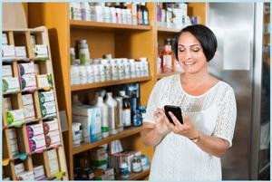 shrink fibroids dietary supplements