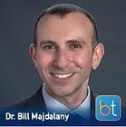 BackTable Podcast Guest Dr. Jeff Bodner