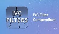 wix:image://v1/1da0ed_82d3f4f622514b9ba4a9e645bf85b934~mv2.jpg/bt-tool-feed-ivc-filter-compendium.jpg#originWidth=550&originHeight=318