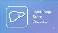 Child-Pugh Score Calculator on BackTable