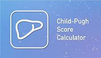 Child-Pugh Score Calculator on BackTable