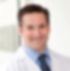 Dr. Jason Iannuccilli on the BackTable Podcast
