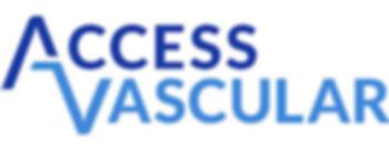 Access Vascular on BackTable