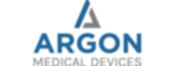 Argon Option ELITE on BackTable