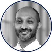 Urologist Dr. Aditya Bagrodia Host on the BackTable Urology Podcast