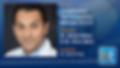 IC Dr. Achal Sahai on the BackTable Podcast