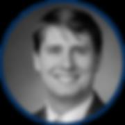 Dr. Bryan Hartley, Interventional Radiologist