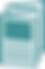 paphlet-icon
