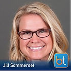 BackTable Podcast Guest Jill Sommerset