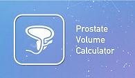 wix:image://v1/1da0ed_9909daf531b54b138f2f2e5dce1a904f~mv2.jpg/bt-tool-feed-prostate-volume-calculator..jpg#originWidth=750&originHeight=434