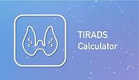 wix:image://v1/1da0ed_9c142d1a1ad14edd90553fcf3a8dbcd8~mv2.jpg/bt-tool-feed-tirads-calculator.jpg#originWidth=750&originHeight=433