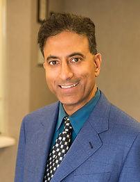dr-ravi-chandrasekhara-cardiologist