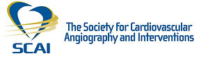society-of-cardiovascular-angiography-and-interventions-logo
