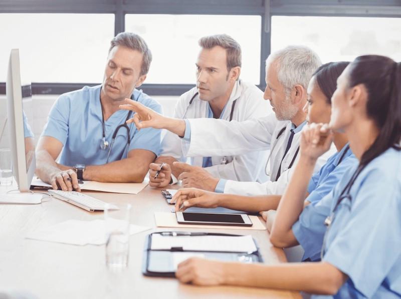 peripheral-arterial-disease-multidisciplinary-approaches