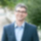 Dr. Ari Isaacson on the BackTable Podcast