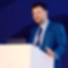BackTable Podcast Guest Dr. Gregory Makris