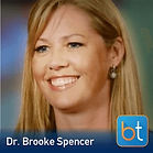 Building a Comprehensive Vein Practice Podcast with Dr. Brooke Spencer