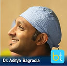 Management of Testicular Cancer BackTable Urology Podcast Guest Dr. Aditya Bagrodia