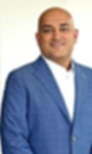 vein-specialist-dr-dev-batra