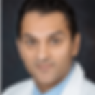 BackTable Podcast guest Dr. Achal Sahai