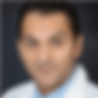 Collaboration not Competition IR & IC BackTable Podcast guest Dr. Achal Sahai