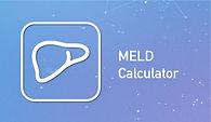 wix:image://v1/1da0ed_c9e56961db2a43bc9b82abc461b6c3f0~mv2.jpg/bt-tool-feed-meld-calculator.jpg#originWidth=550&originHeight=318