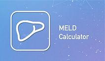 MELD Calculator on BackTable
