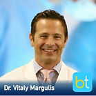 Management of Locally Advanced Kidney Cancer BackTable Urology Podcast Guest Dr. Vitaly Margulis