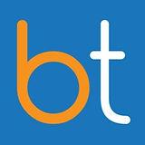 Dr. Jeff Bodner on the BackTable Podcast