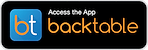 Access the BackTable App Badge