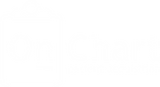 onchart-logo-white