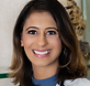Dr. Reena Mehta Uptown Allergy & Asthma