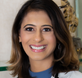 Dr. Reena Mehta Uptown Allergy & Asthma
