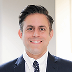 Fibroid Specialist Dr. Michael Lalezarian in Koreatown, Los Angeles