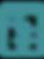 meta-analysis-icon