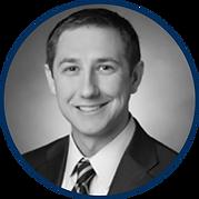 Dr. Chris Beck, Interventional Radiologist